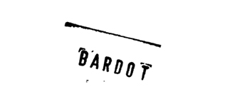 bardot_logo.jpg