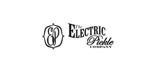 electric_pickle_logo.jpg