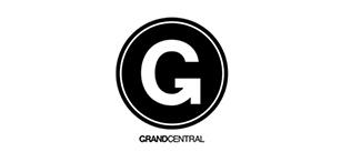 grandcentral_logo.jpg
