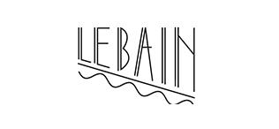 lebain_logo.jpg