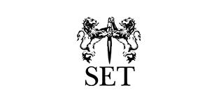 set_logo.jpg