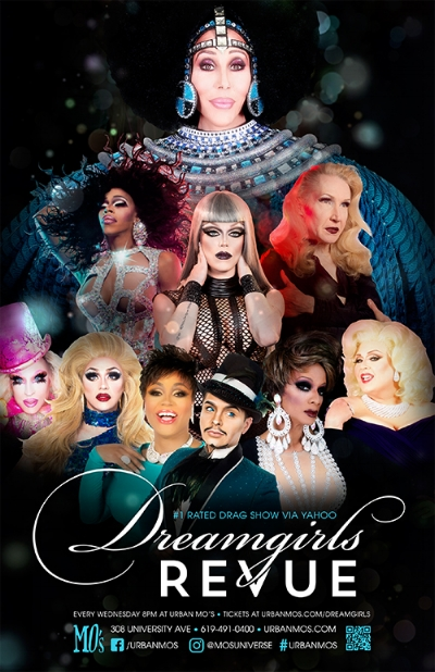 dreamgirls-revue-mos-small.jpg