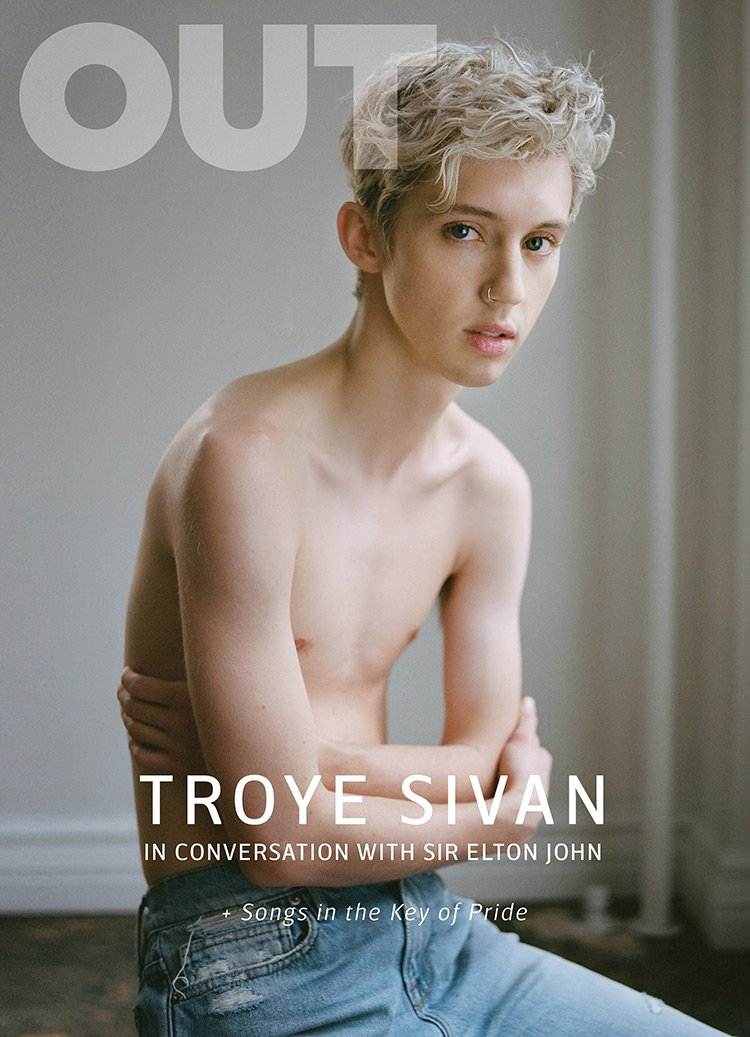 troye-750x-article.jpg