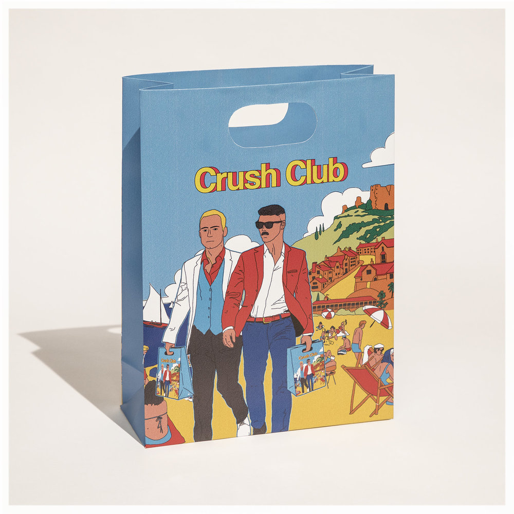 Crush+Club+EP+Cover.jpg
