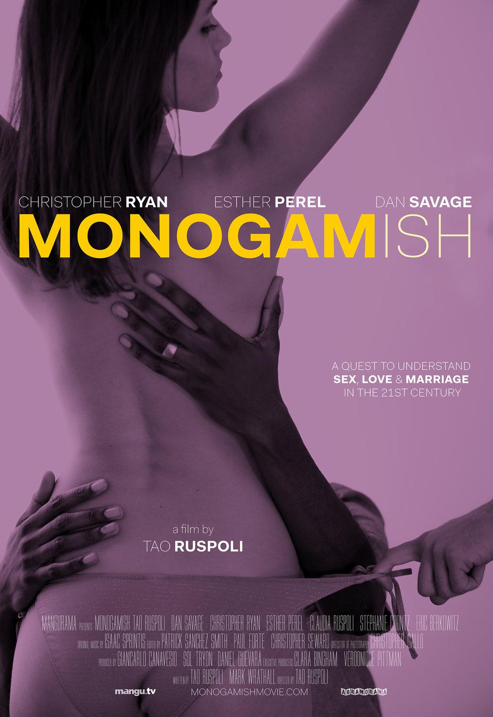 Monogamish_Web.jpg