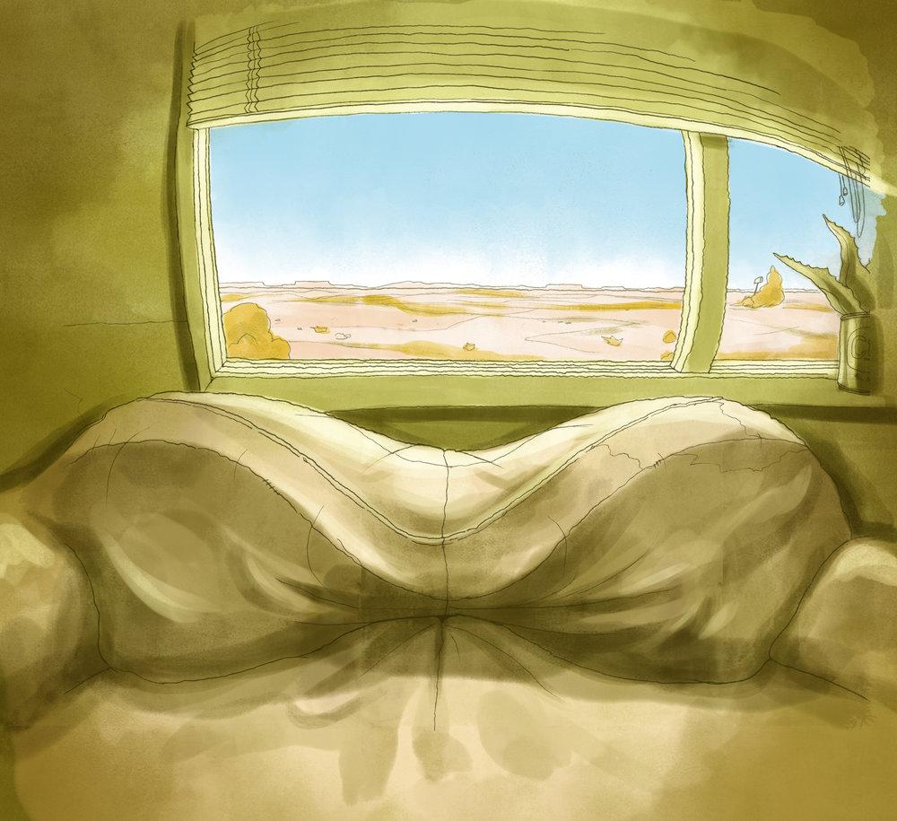 BG_S09_S14_WindowHandsPan_MidDay_01.jpg