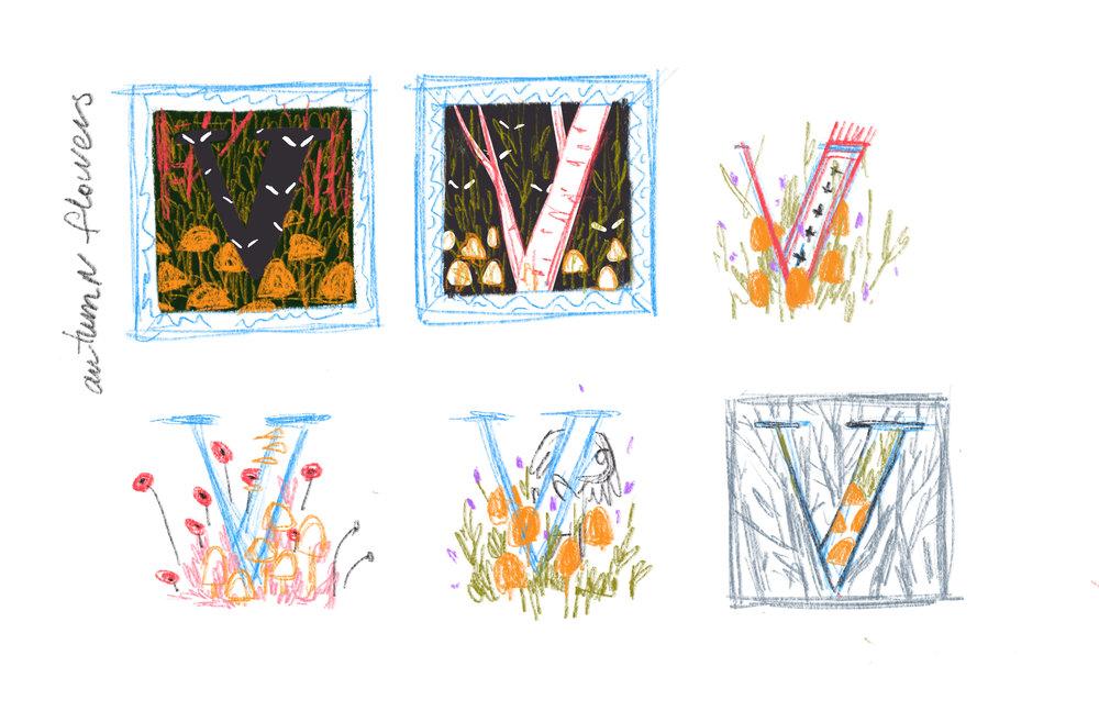 thumbnail_illuminated_letter.jpg