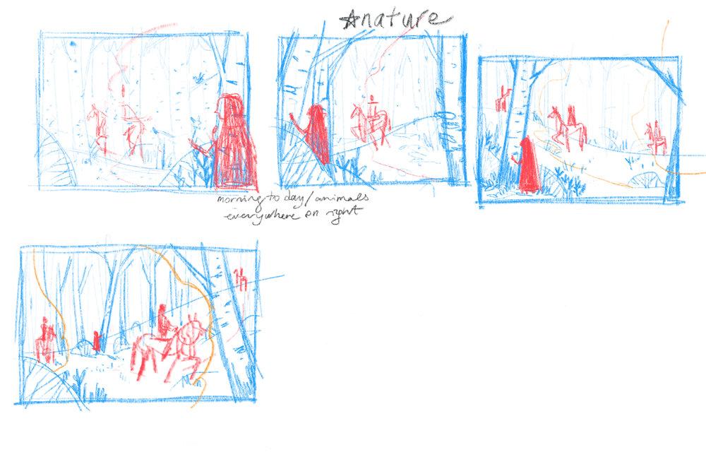 thumbnail_main02.jpg