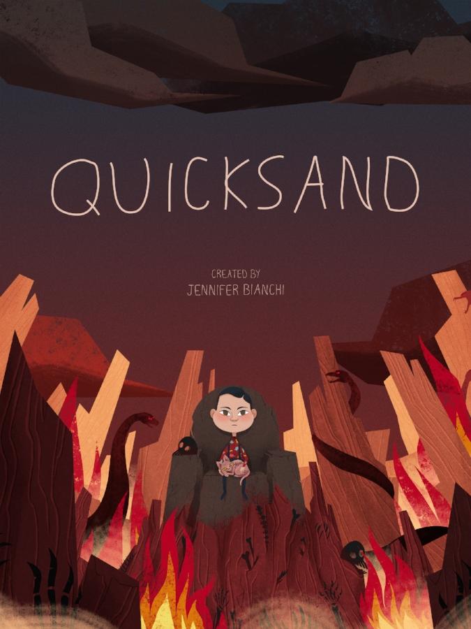 Quicksand_Poster02_web.jpg