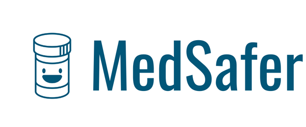 MedSafer [english].png