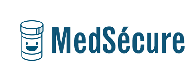 MedSecure [french]