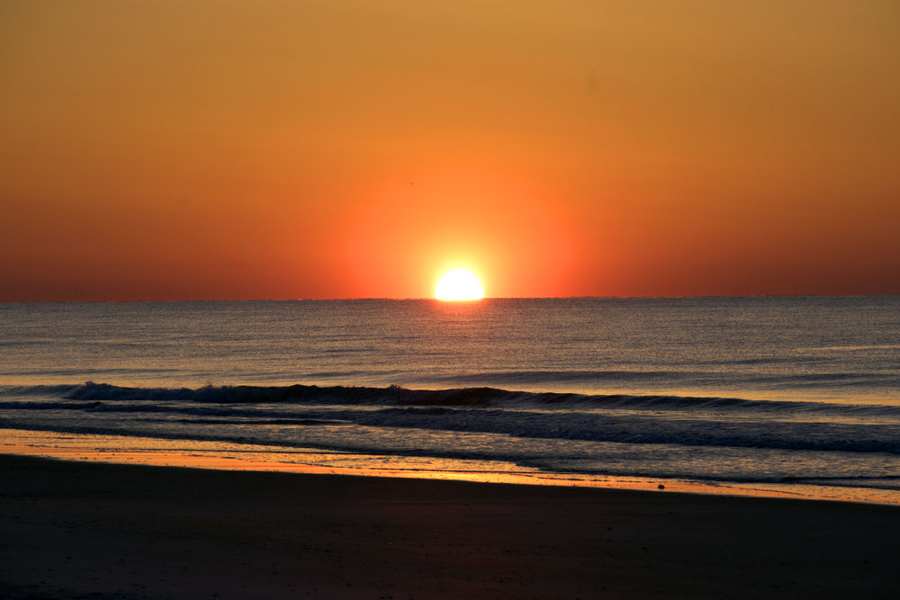 april 30 2018 sunrise.jpg