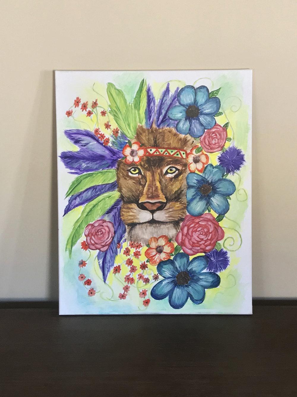 lion-painting.jpg