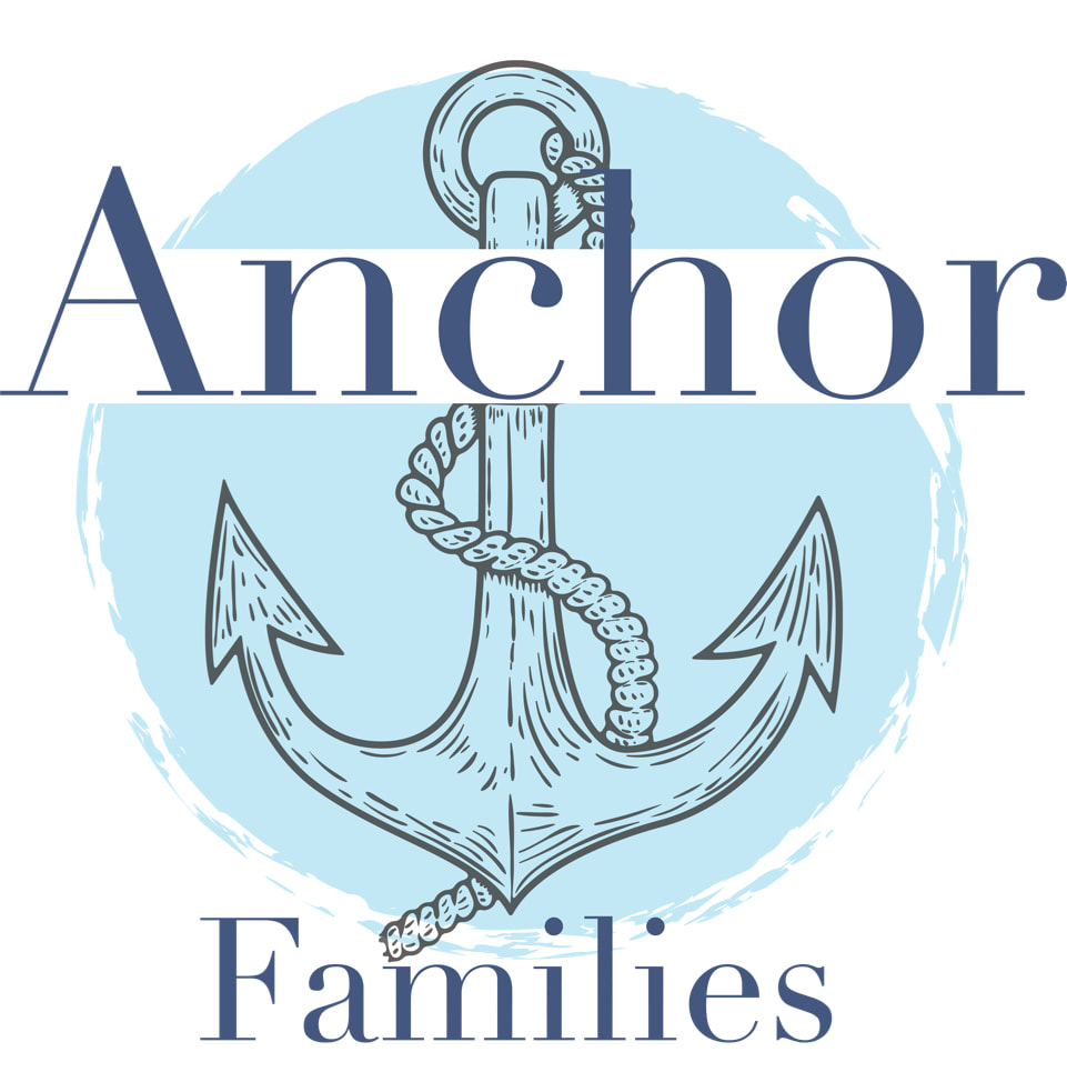 anchor-families-logo-final_1_orig.jpg