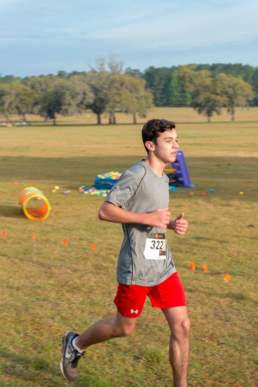 1-Teen Running.jpg
