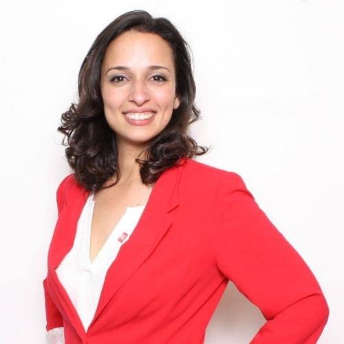 Yasmine-Mustafa-headshot.jpg