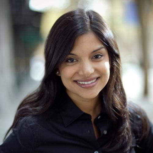 Nita Kaushal headshot.jpg
