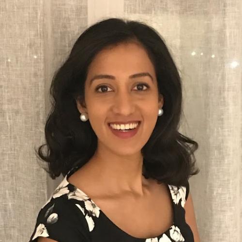Reshma Ananthakrishnan.png