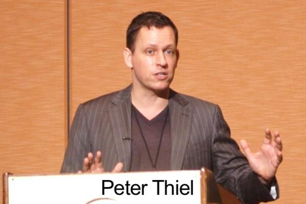 Thiel_speech1-uai-598x399.jpg