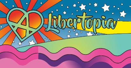 libertopia_banner2.png