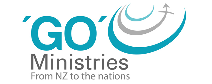 Go Ministries International