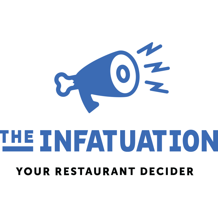the-infatuation-logo.png