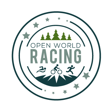 Open-World-Racing-Logo-Color.png