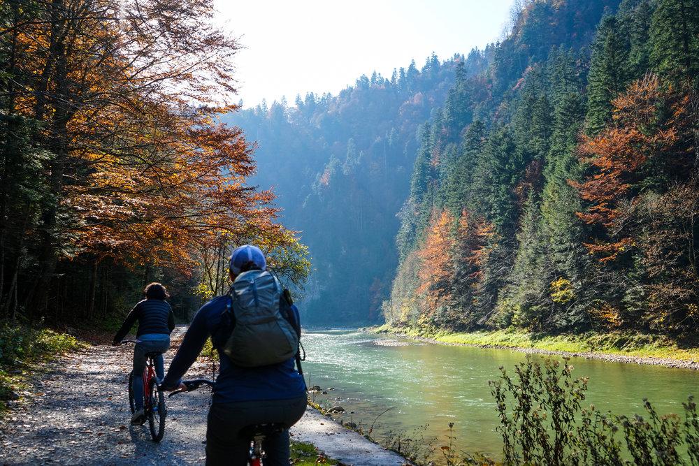 Biking1-2.jpg