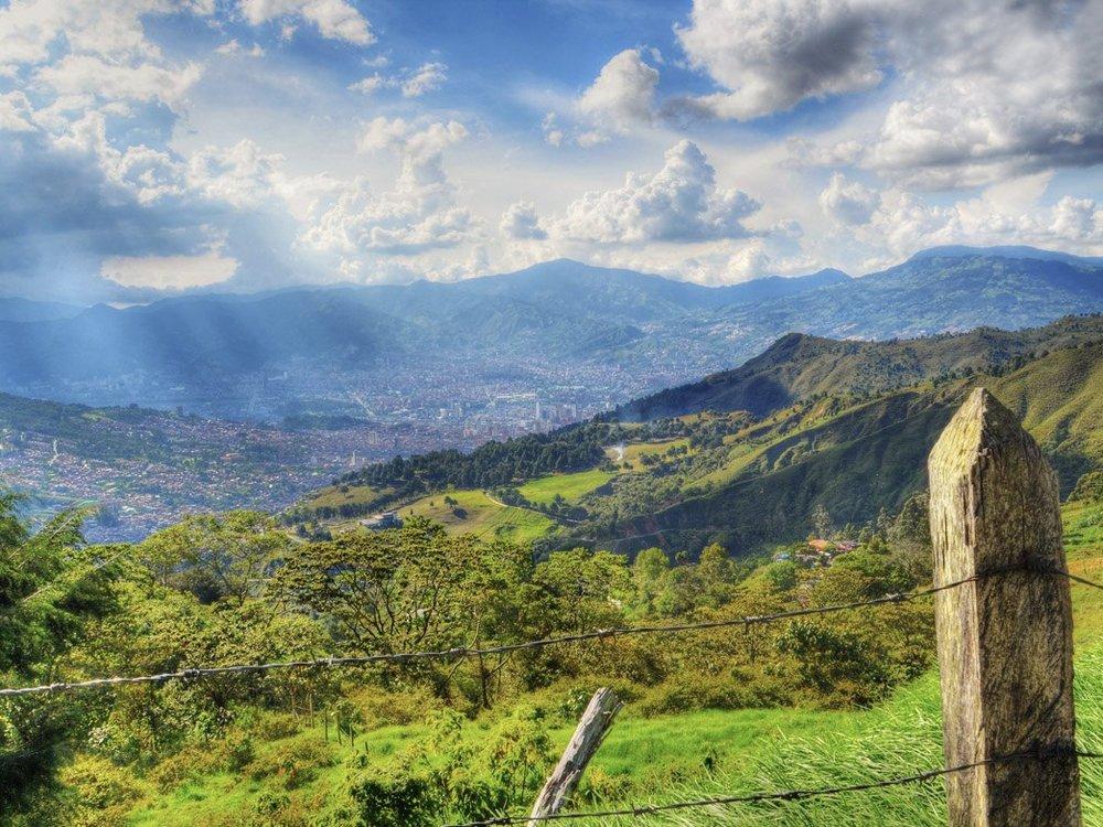 Santa Elena.jpg