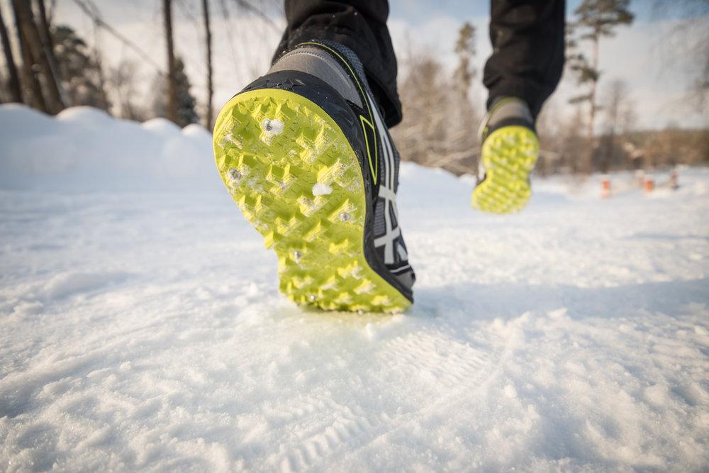 Winter Run Shoes.jpeg
