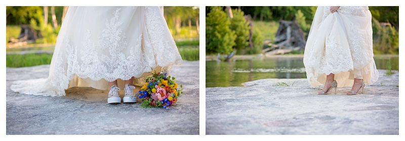 Vermont-Wedding-Photography-Meagan-and-Tony_0012.jpg