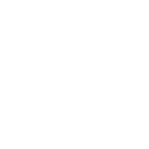 OC overland version 2.png