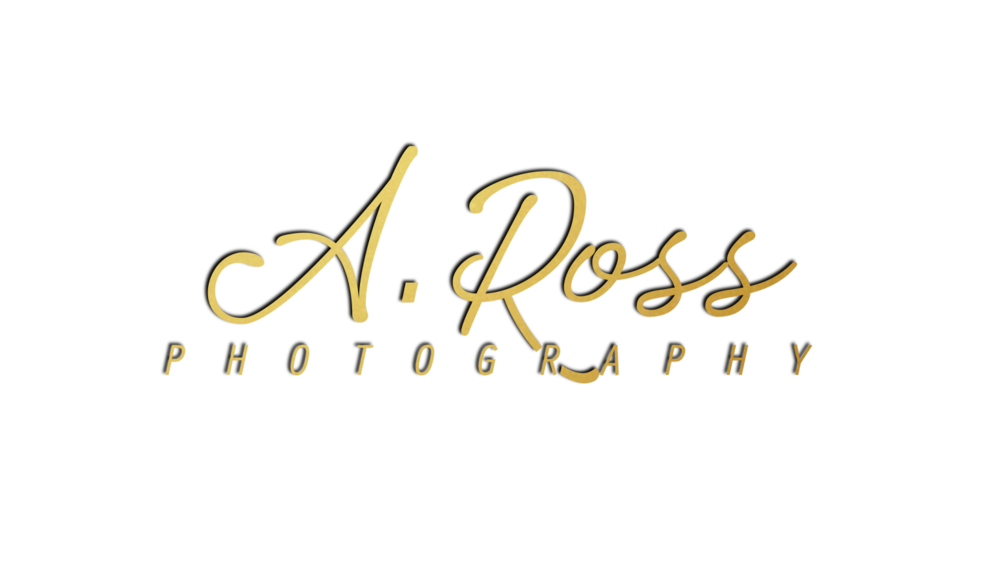 A. Ross Photography