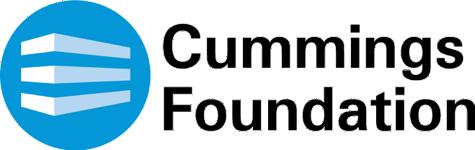 www.CummingsFoundation.org