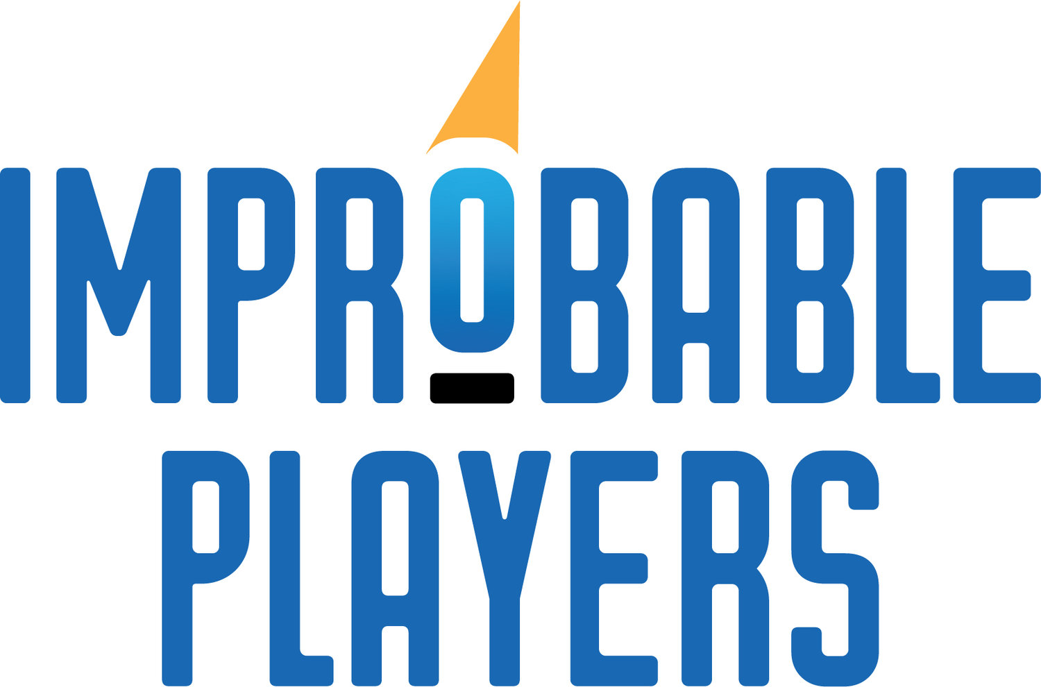 Improbable Players