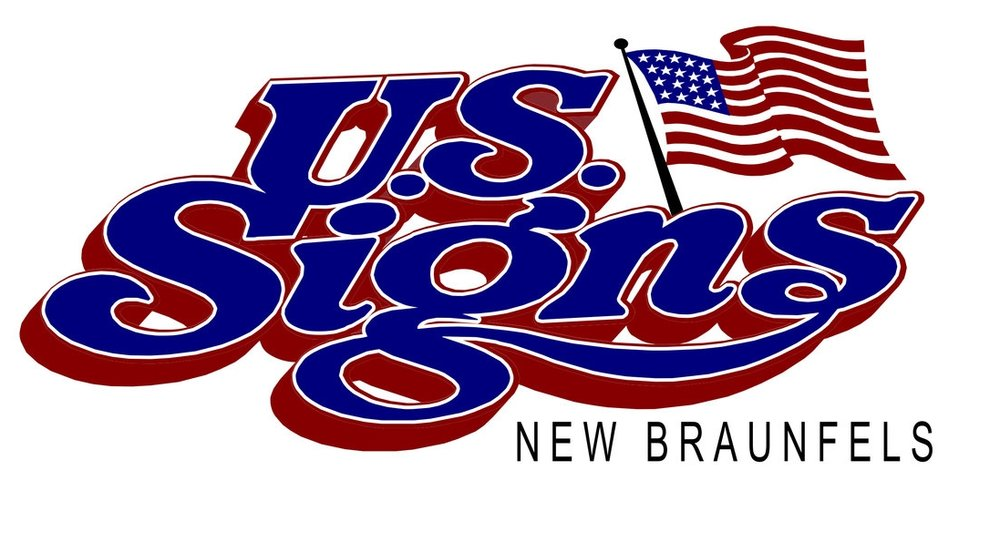 US Sign logo.jpg