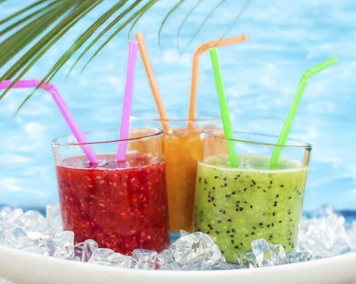 refreshing smoothies.jpg
