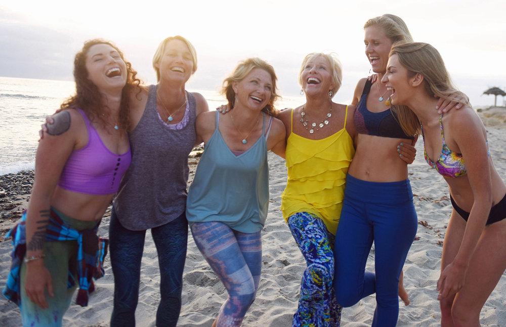 yoga-for-surfers-teacher-training-girls-on-beach-web.jpg