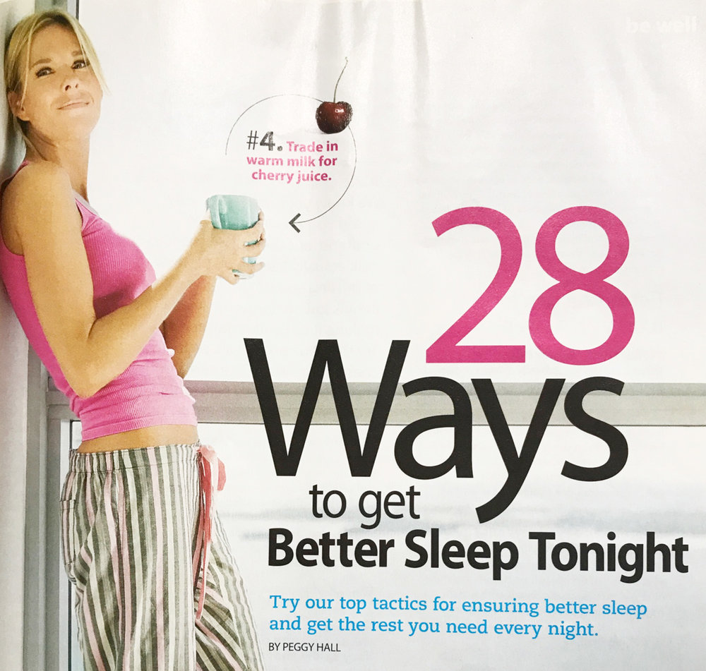 28-Ways-to-Sleep-Better-image.jpg