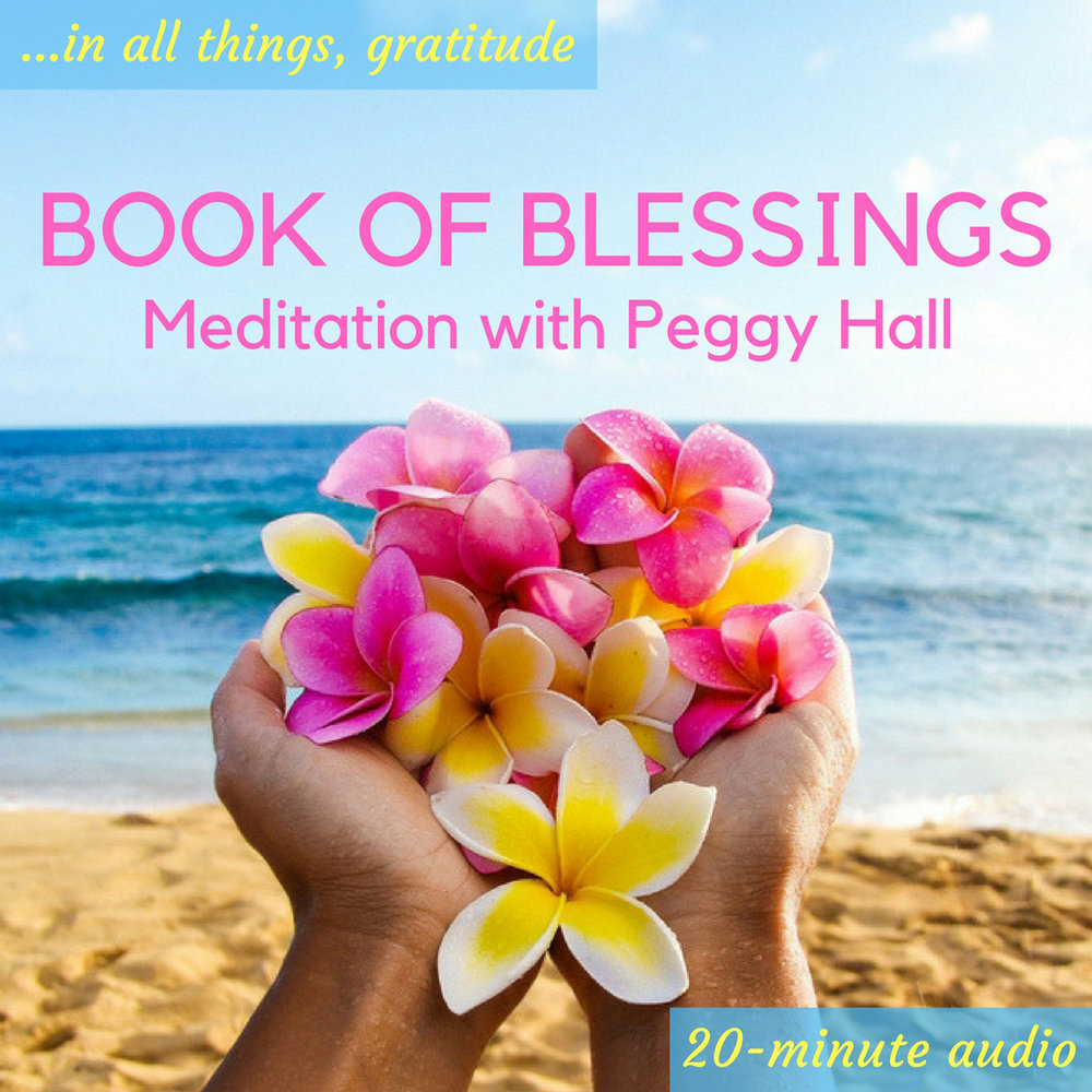 book-of-blessings-CD-cover-web.jpg