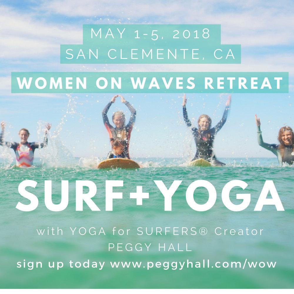 California-Surf+-yoga-retreat.jpg