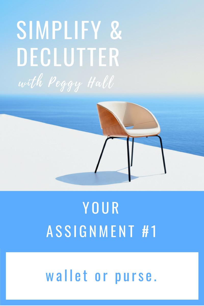 HW #1_ Simplify & Declutter.jpg