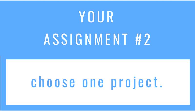 assignment-#2.jpg