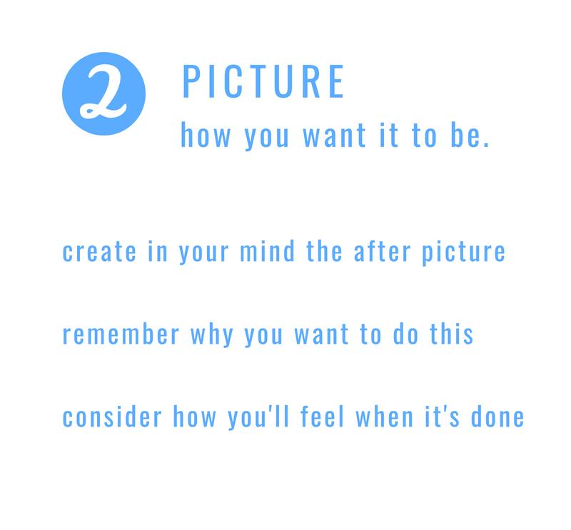 declutter---2-picture.jpg