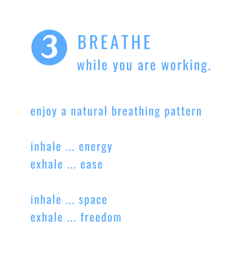declutter--3-breathe.jpg
