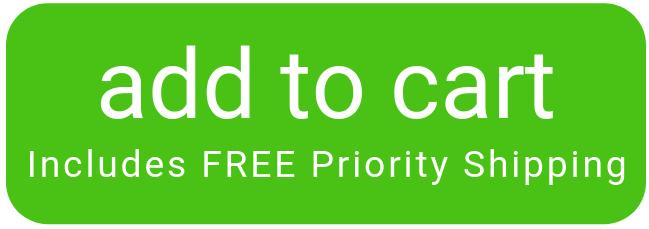 add-to-cart-green.jpg