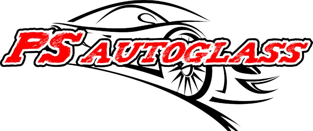 2017 psautoglass-logo.png