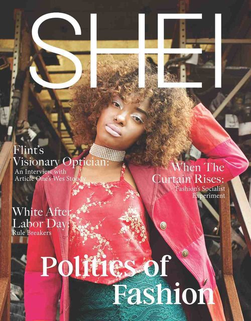 SHEI_Politics_of_Fashion_Cover__39597.1480458004.1280.1280.jpg
