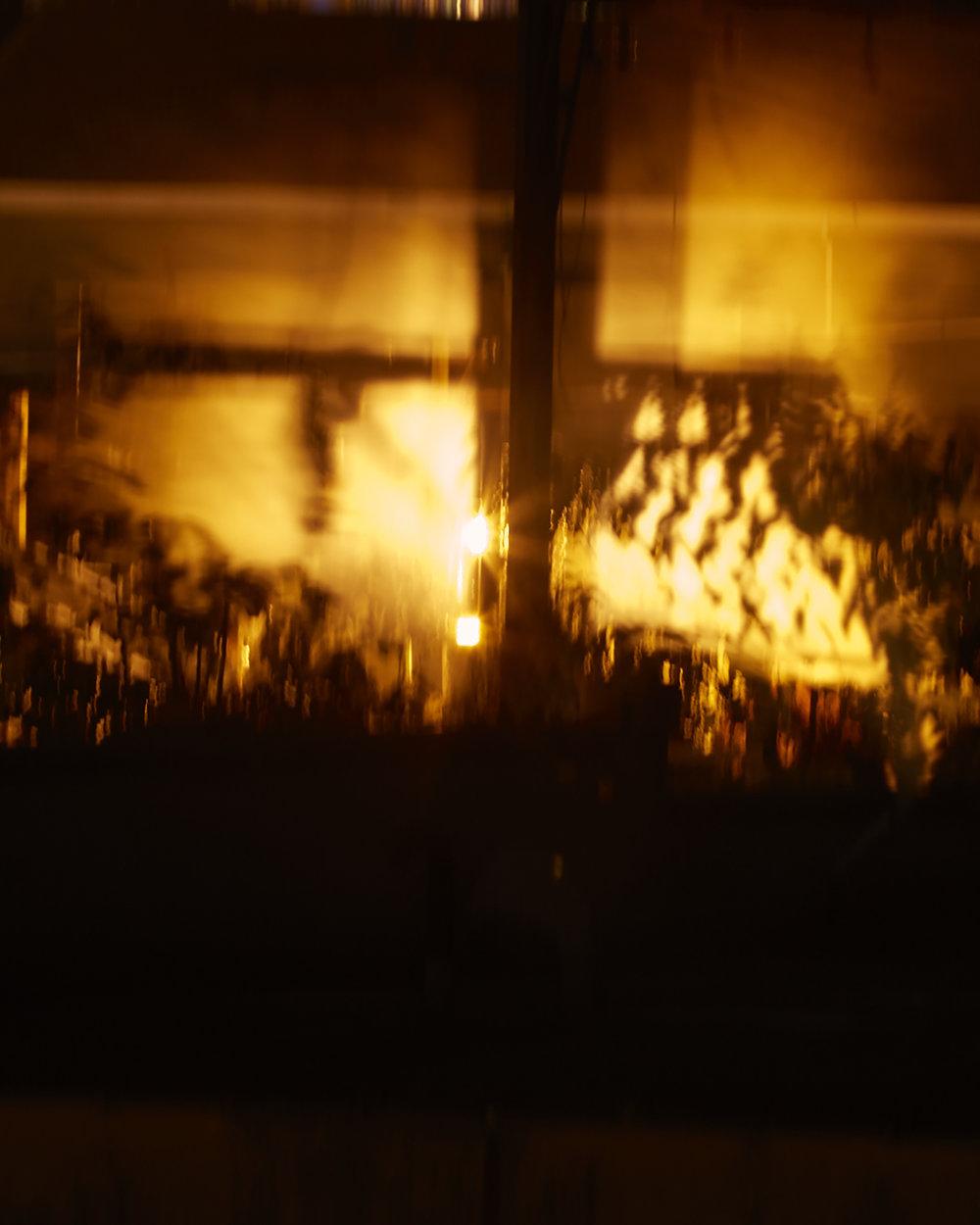 FIRE_.jpg