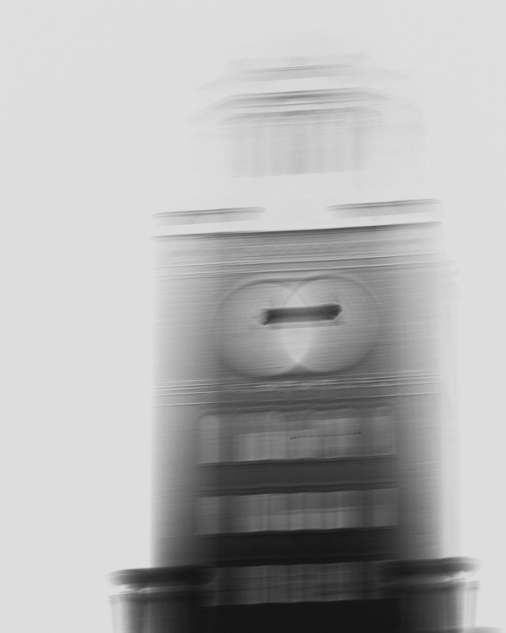 CLOCK_02_.jpg